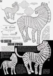 irish crochet motifs View album on Crochet Paisley, Crochet Zebra, Irish Crochet Patterns, Crochet Symbols, Crochet Art, Thread Crochet, Crochet Animals, Filet Crochet, Crochet Motifs