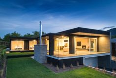 4 Bedrooms, 2 bathrooms and  holiday home for rent in Wanaka, New Zealand