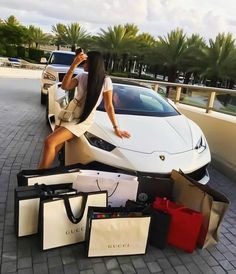 "Luxury Cars Bugatti Expensive Bentley 4 Door Tesla Maserati Ferrari Audi Cadillac Lamborghini Porsche 👉 Get Your FREE Guide ""The Best Ways To Make Money Online"""