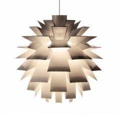 Luminaire Design & Lampe Design sur I Light You - Norm 69 Design Shop, Design Online Shop, Small Pendant Lights, Pendant Lighting, Unique Lighting, Light Pendant, Ceiling Pendant, Ceiling Lights, Pendant Lamps