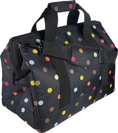 im Test . Bags, Fashion, Gym Bag, Travel Tote, Dime Bags, Handbags, Moda, La Mode, Fasion