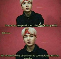 BTS - Eu adoro as frases do Suga Bts Memes, Funny Memes, Memes Lindos, Frases Bts, Bts Imagine, Bts Quotes, Sad Girl, Min Suga, Bts Bangtan Boy