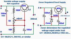 78 best circuit diagrams images on pinterest electrical rh pinterest com