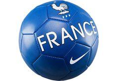 Nike France Prestige Soccer Ball...Available at SoccerPro now.