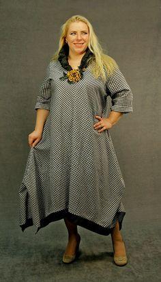 Магазин мастера Салон  *КУРАЖ*Размеры 48 - 68: большие размеры, платья, верхняя одежда, блузки, юбки