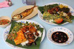 12-Hour Kuala Lumpur Street Food Binge via Migrationology