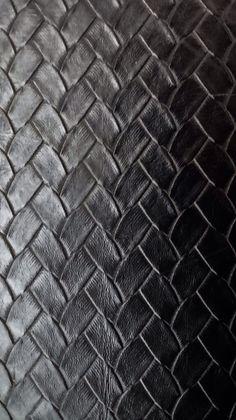 Gray | Grey | Gris | グレー | Grigio | серый | Gurē | Colour | Texture |  synthetic texture