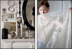 Interior » Kristin Perers | Photographer - Interior, Still Life, Food, Fashion & Portraits