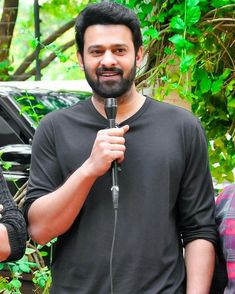Mail Writing, Bullet Bike Royal Enfield, Prabhas Pics, Casual Work Attire, Galaxy Pictures, Actors Images, My Darling, Photo Editing, Handsome