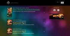 DJ Groove, DJ R'n'P, DJ Solo, MixMasta Pumi, DJ Zissa, DJ Miss IRiE, DJ Track, DJ C-Roc, DJ Reborn, DJ Galvanize, Marcel db, Jordan, Stempelmann, Dilone