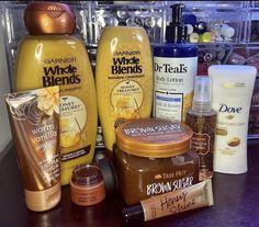 Beauty Tips For Glowing Skin, Health And Beauty Tips, Beauty Skin, Face Beauty, Skin Tips, Skin Care Tips, Skin Secrets, Sisterlocks, Bath And Body Works Perfume