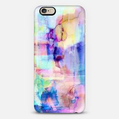 Oceans - Classic Snap Case Buy 2 cases get 1 FREE with fcode SURPRISE today only (11th of December 20151)!