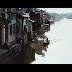http://www.artisphere.us/wp-content/gallery/visual-artists-row-2013/jie-zhou_painting-oil-acrylic_san-francisco-ca.jpg