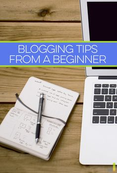 Want to learn how to build a successful blog? Follow these tips!