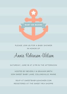 57 best My Baby Templates images on Pinterest | Heritage makers ...