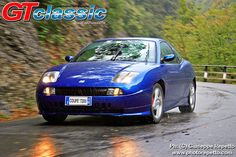 FIAT COUPE T20V PLUS_AIRS0493