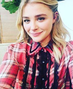 Chloe Grace Moretz Auf Instagram Chloemoretz Creds Chloegracefulmoretz