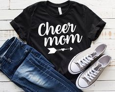 year of birth custom shirts tshirts graphic tees for women shirts Birthday gifts for mom personalized t shirt teen girl gifts womens T Shirts With Sayings, Cute Shirts, Funny Shirts, Hipster Shirts, Girl Shirts, Movie Shirts, Punk, T-shirt Tumblr, Tees For Women