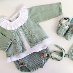 Baby  #trendychildren #sophiemodainfantil #babyoutfit #sweet #blogdemodainfantil #blogmodabebe #madeinspain
