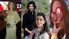 Turkish Actors Latest Clicks And News