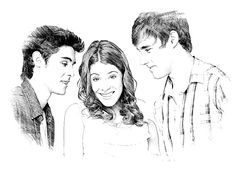 Group Of Coloriage Disney Channel Violetta