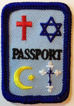 Passport to Religions, Greater Chicago and Northwest Indiana