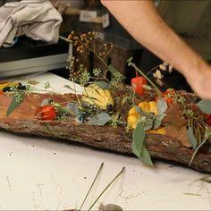 Fall Crafts, Floral Arrangements, Bouquet, Inspiration, Rose, Plants, Creative Crafts, Creativity, Flowers