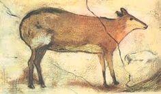 Risultati immagini per preistoria
