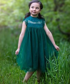 1099c72967b7 105 Best Celi's Clothes- Christmas images | Toddler girls, Young ...