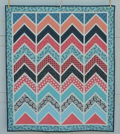 Hyacinth Quilt Designs: free patterns