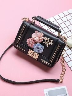 98a35468e0 9 best Coolest Wallets for Travel Girls images on Pinterest ...