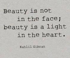 beauty | via Tumblr
