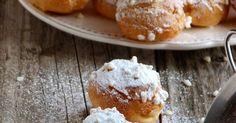 J'ai découvert cette spécialité du Cap Ferret et plus précisément de Pascal Lucas lors de l'émission L es carnets de Julie . Sous le nom plu... Biscuits, Cap Ferret, Hamburger, Muffins, Bread, Desserts, Food, France, Gentleness