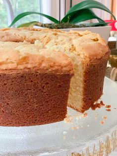 Best Pound Cake Recipe, Homemade Pound Cake, Pound Cake Recipes, Easy Cake Recipes, Homemade Cakes, Lemon Buttermilk Pound Cake, Almond Pound Cakes, Southern Caramel Cake, Southern Pound Cake