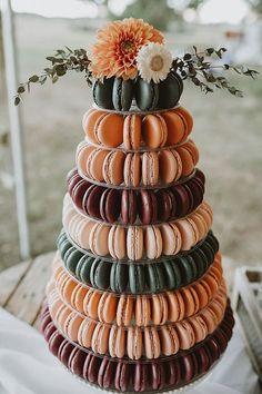 Rustic Boho Wedding, Chic Wedding, Our Wedding, Dream Wedding, Wedding Blog, Diy Wedding Food, Rustic Wedding Inspiration, Boho Wedding Decorations, Wedding Rings
