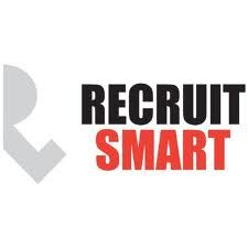 See How You Can Recruit New Reps In 6 To 45 Minutes!