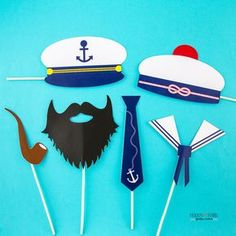 #photobooth #marin #matelot #selfie #party #wedding #mariage #men #homme #fête #anniversaire #soirée #animation #photomaton #happypaille #mariagemer #mer #ocean #barbe #capitaine #moustache #chapeau #pipe #cravate