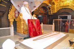 Shirdi Sai Baba Bhajan Mala: Sai Ki Shirdi - God Gift