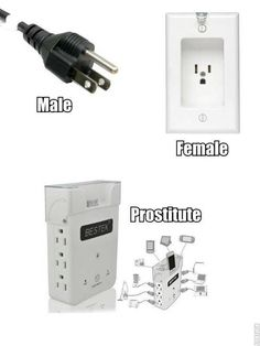 d47c1cd87 12 Best Cute Electrician Quotes images | Electrician humor, Cricut ...
