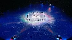 Exo Members, Exo K, Planets, Neon Signs, My Love, Movie Posters, Olympics, Art, Art Background