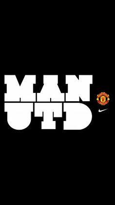 Most Great Manchester United Wallpapers New Man utd Manchester United Wallpaper, Manchester United Football, Beckham Football, Rainbow Six Siege Art, Football Casuals, Football Wallpaper, Logo Background, Man United, New Man