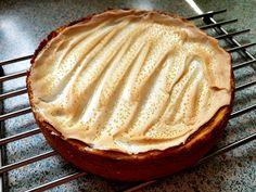 Tränenkuchen - der beste Käsekuchen der Welt!, ein gutes Rezept mit Bild aus der Kategorie Kuchen. 861 Bewertungen: Ø 4,8. Tags: Backen, Kuchen