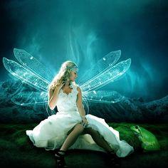 Il existe pour chaque signe astrologique un ange de gardien qui lui est rattaché, qui est là pour guider les natifs des différents signes.