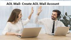 Aol Email, Clear Browsing Data, Blog, Desk, Desktop, Table Desk, Blogging, Office Desk, Desk Office