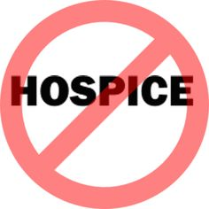 What to Do When The Doc Won't Refer to Hospice, by Monica Williams-Murphy, MD