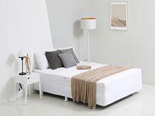 Studio, Furniture, Home Decor, Decoration Home, Room Decor, Studios, Home Furnishings, Home Interior Design, Home Decoration
