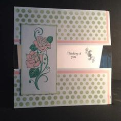 Daisys Jewels and Crafts Notebook, Jewels, Cards, Inspiration, Design, Biblical Inspiration, Jewerly, Maps