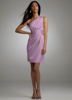 Shades of Purple,,,