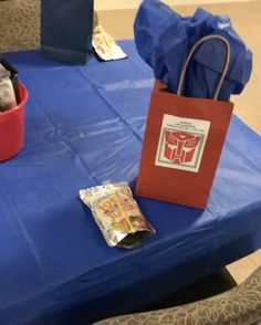 tables for the kiddies. #DarsEvents . . . . #kids #birthday #party #transformer #5thbday #mom #red #blue #eventplanner #events #event #planner #coordinator #partyplanner #favors #giftbags #caprisun #juice #candy #favorites #love by dar.rome. darsevents #partyplanner #giftbags #mom #party #5thbday #candy #planner #birthday #eventplanner #kids #love #favorites #transformer #caprisun #juice #coordinator #red #events #event #favors #blue #meetingprofs #eventprofs #events #eventplanning…
