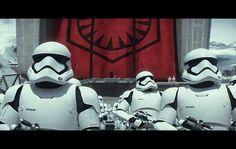 Creadores de Star Wars esperan lograr éxito en China - periodismo360rd periodismo360rd